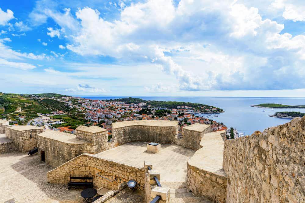 11 Heavenly Things to Do in Hvar, Croatia's Island Paradise