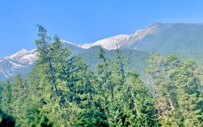 21 Magical Things to Do in Bansko, Bulgaria's Mountain Getaway