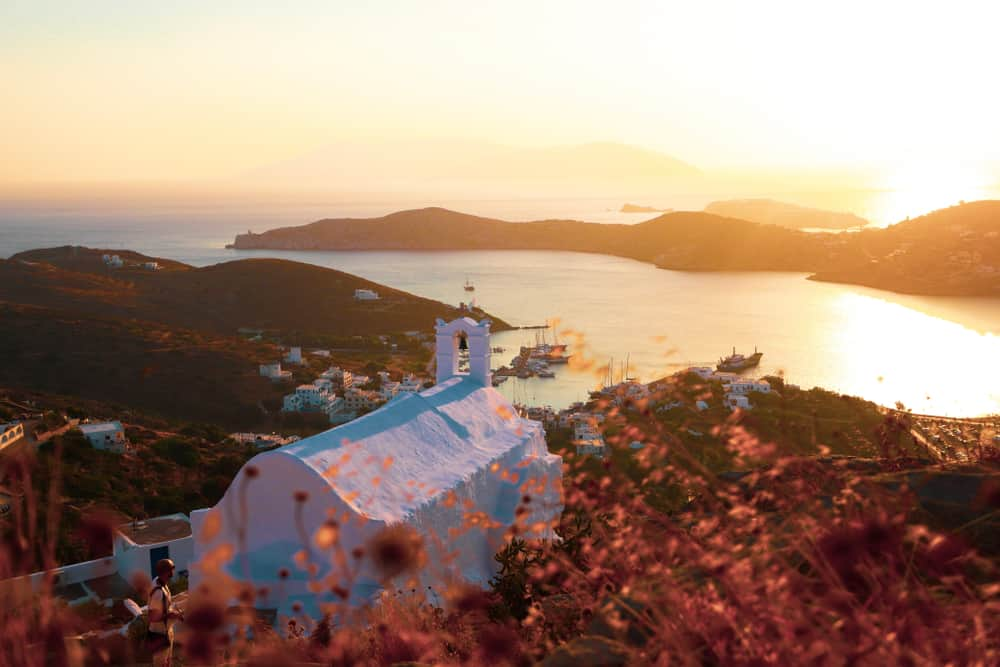 13 Awesome Things to Do in Ios, An Epic Cycladic Island