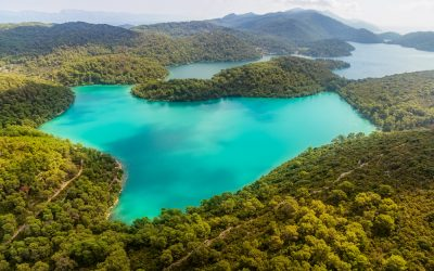 11 Awesome Things to Do in Mljet, Croatia