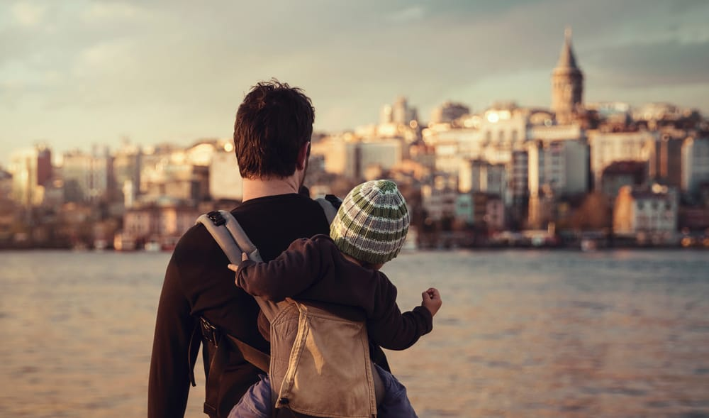 21 Best Things to Do in Istanbul With Kids
