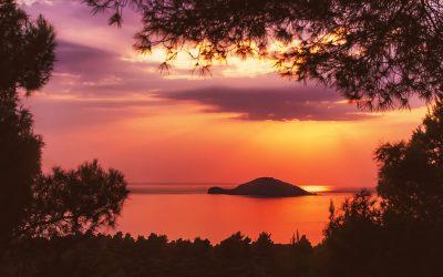 21 Things to Do in Neos Marmaras, Sithonia's Beachy Getaway