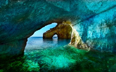 7 Things to Know Before You Visit Zakynthos, Greece