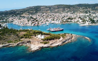 15 Fabulous Things to Do in Spetses for an Authentic Island Experience