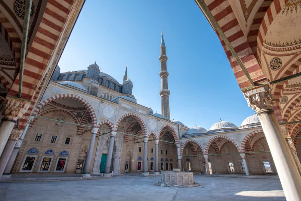 21 Incredible Day Trips from Istanbul
