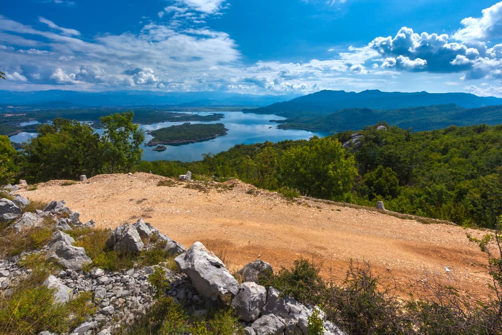 13 Compelling Things to Do in Niksic, Montenegro