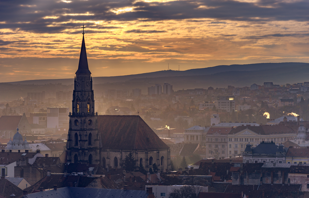 Great Things to Do in Cluj Napoca for a Fantastic Vacation!