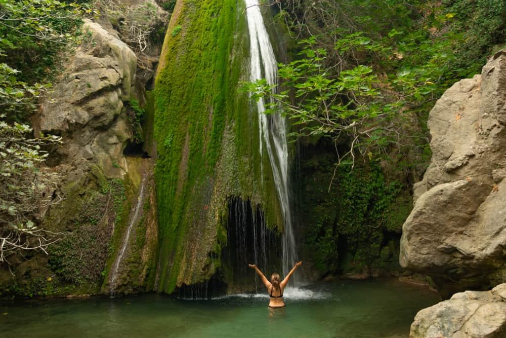 10 Crete Hidden Gems & Secret Places for Your Next Crete Adventure!