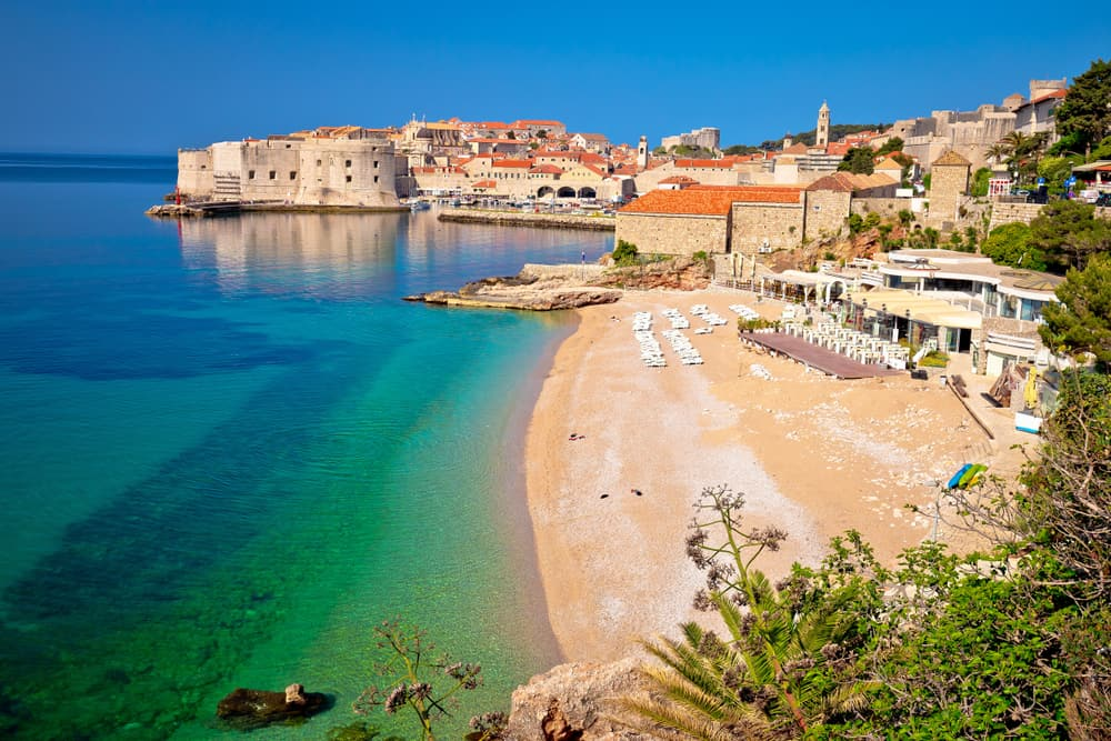 Your Ultimate 3 Days in Dubrovnik Itinerary