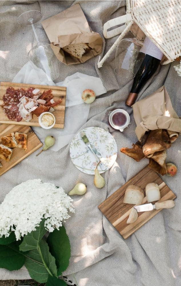 Croatia - Korak Winery