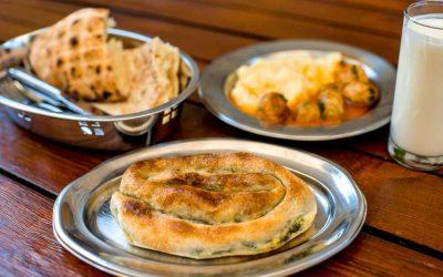 13 Traditional Croatian Breakfast Foods: What to Eat for Breakfast in Croatia