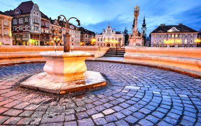 11 Fantastic Things to Do in Timisoara, Romania for an Unforgettable Vacation