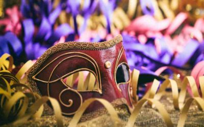 8 Things You Need to Know Before Visiting Patras Carnival